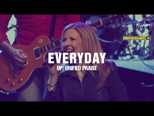 Video Pronunciation of everyday in English