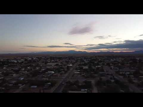 Video Of Grande Vista RV Park, AZ
