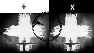 Martin Garrix & Dyro - Latency (Audio HQ)