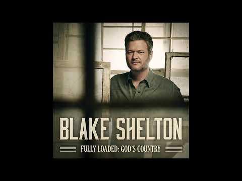 Blake Shelton - Hell Right feat.  Trace Adkins