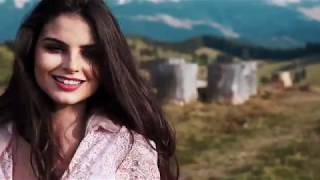 Andrea Maria Coman Miss Supranational Romania 2018 Introduction Video
