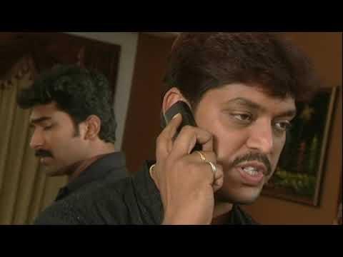 Episode 308 of MogaliRekulu Telugu Daily Serial    Srikanth Entertainments