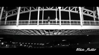 Degradation Trailer