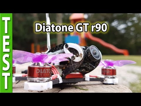 diatone-gtr90--real-review-flights-stunts-fpv-cams-compared