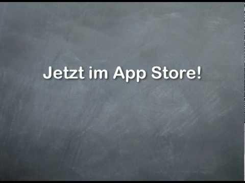 App-Economy: Von OutBank zu iOutBank – Mit dem iPhone kam der Erfolg für die Banking-App