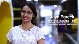 Girnar Software (SEZ) Pvt Ltd - Video - 3