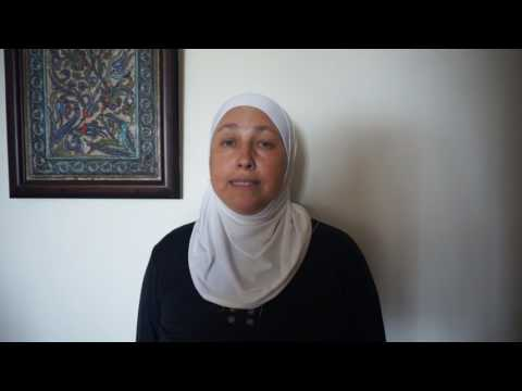 A distinct experience teaching Modern Standard Arabic and Colloquial Syrian-Lebanese.