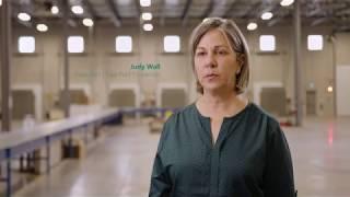 CaGBC – Wilkinson Avenue Net-Zero – Heating Energy Warehouse