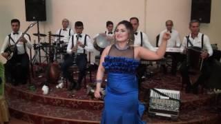 "Kur"" ansambli-03/Yevlax/Reshad Huseynov & Mehriban Aslan/Tel:050-302-32-82"