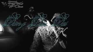 [Video Lyrics] Gangz - Đừng Đùa Dai - Kundy TK