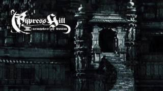 Cypress Hill III Temple Of Boom Full Album