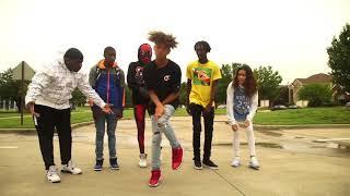 Lil Baby X Gunna   Drip Too Hard (Dance Video) Shot By @Jmoney1041