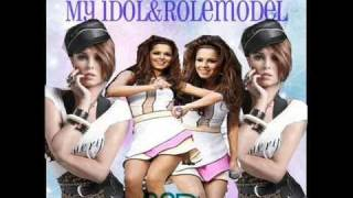 cheryl cole right here waiting for you.wmv