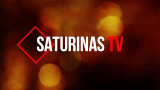 SATURINAS TV   Best Songs for Playing LOL 83 Songs  1H Gaming Music  EDM Mix 2018