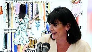 ccm#371 - Comment acheter mode et israélien ?