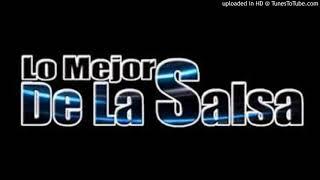 No sé que está pasándonos (Audio) - Eddie Santiago  (Video)