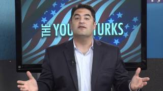Wolf-PAC in ALL 50 States! thumbnail