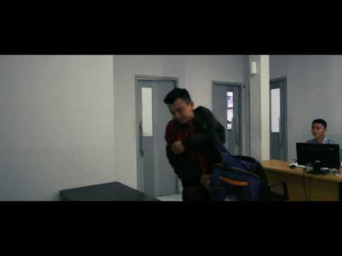 "VIDEO ""BAPER"" BRI KC Genteng"