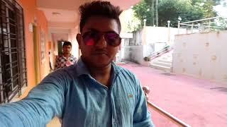 preview picture of video 'Bikram debnath kamalpur Dhalai tripura'