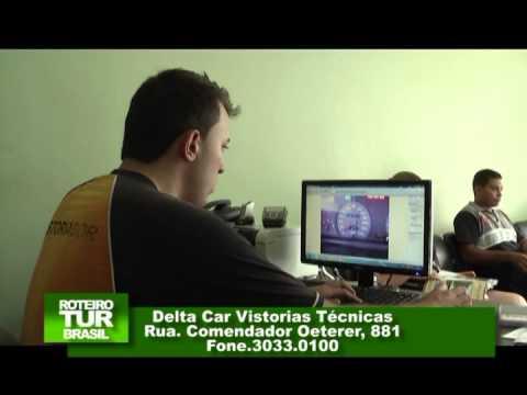 Delta Car Vistorias Automotivas Sorocaba VISTORIAS EM SOROCABA