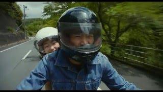 映画『夏美のホタル』予告編