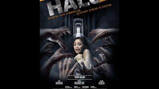 Teaser Film HALUsinasi, Nabel Mahadewi, Dea Ananda 4 Juni 2015 di Bioskop
