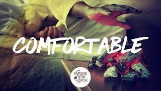 Lauv - Comfortable (Tradução)