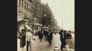 Louis Armstrong-La vie en rose