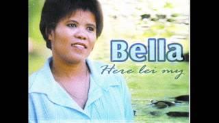 Bella  Here Lei My