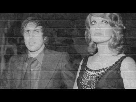 MinaCelentano - A Un Passo Da Te (Mina & Celentano) (видео)