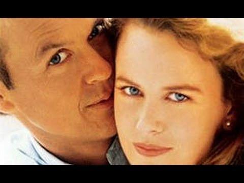 My Life (1993) Michael Keaton, Nicole Kidman - Original Trailer by Film&Clips