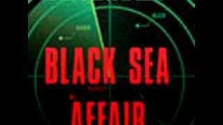 Black Sea Affair Unabridged Book Review 360p