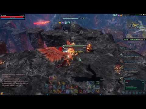 windrunner riders of icarus