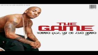 The Game - Everything Red (Feat. Birdman & Lil' Wayne)