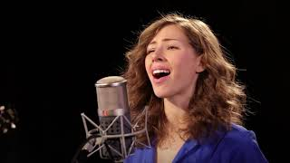 Lake Street Dive - I Can Change - 4/18/2018 - Paste Studios - New York, NY