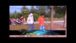 Zigham Band - Dara Mameh lagu Aceh HD