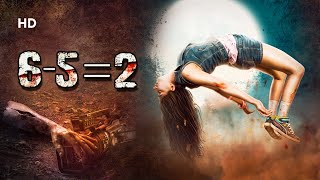 6-5=2 Full Movie | Hindi Movies (2019) | Niharica Raizada | Horror Movies - Download this Video in MP3, M4A, WEBM, MP4, 3GP