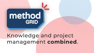 Method Grid video