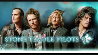 Stone Temple Pilots - All in the Suit That You Wear