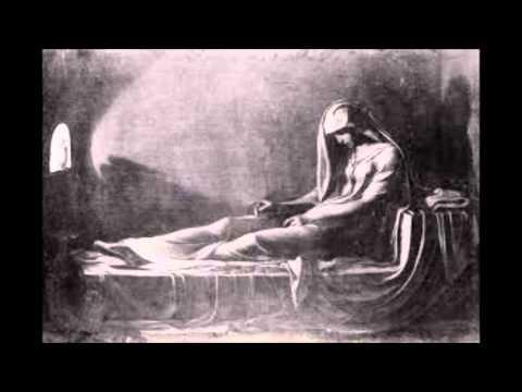 Come liberarsi da emorroidi di incrinature