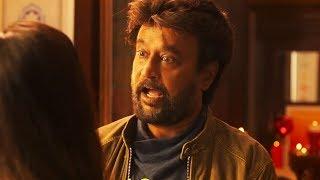 petta movie simran dialogue - मुफ्त ऑनलाइन