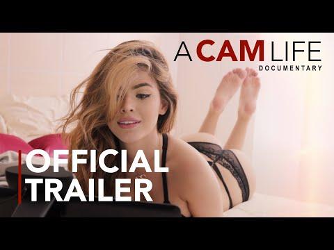 Porn sex videos 2 Schwestern