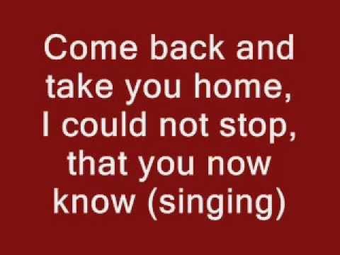 Coldplay - Clocks Lyrics