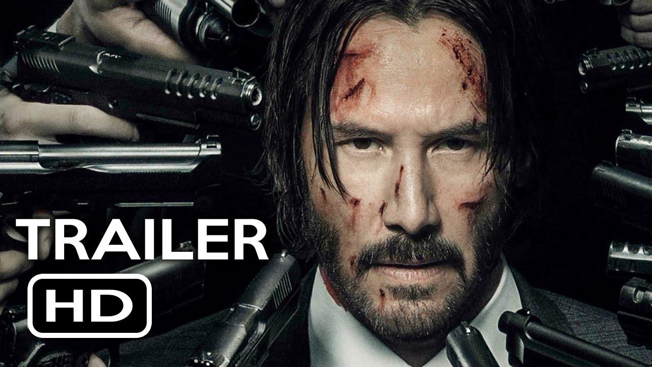 John Wick: Chapter 2 movie download in hindi 720p worldfree4u