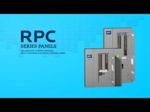 RPC Setup (4/6) Zone Setup