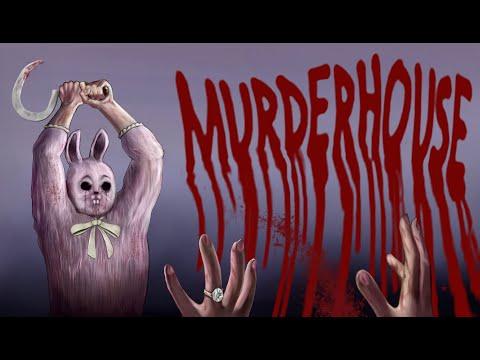 Murder House : Full trailer