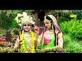 Sun Re Yashoda Mahiya Tera Lalla Bada Satata Hai WhatsApp Status video download