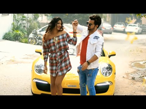 Every Girl Is Not Gold Digger Prank India    Gone Romantic    Pranks In India    Harsh Chaudhary