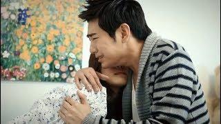 Kore Klip - Nasıl Seveceğim