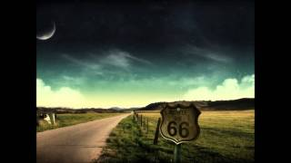 Depeche Mode - Behind The Wheel - Route 66 (Very Rare) - High Quality